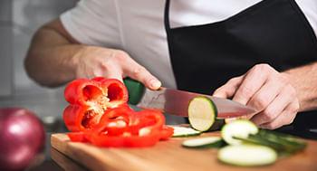 Gastronomia-com-Frutos-do-Mar
