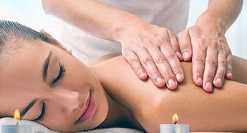 Massagem-Relaxante---Basico