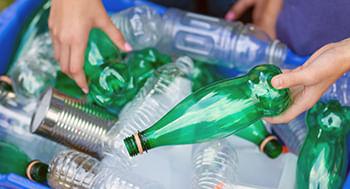 Tecnicas-de-Reciclagem