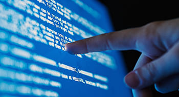 Ajax-e-PHP-como-linguagem-de-servidor