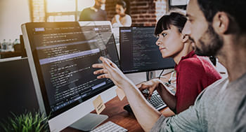 Ajax-PHP-e-SQL-para-MySQL