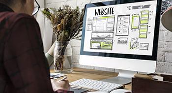Como-criar-um-site-com-Joomla