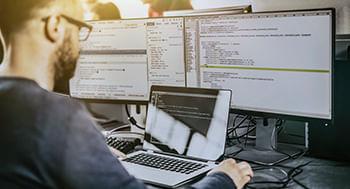 Desenvolvimento-Web-com-PHP