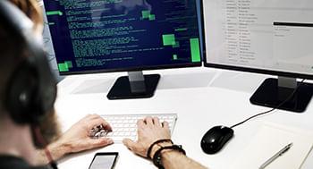 Desenvolvimento-WEB-com-PHP-e-SQL-para-banco-de-dados-MySQL