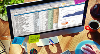 Excel-2010-Avancado
