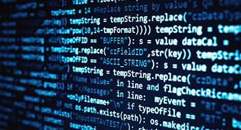 Extreme-Programming--metodologia-agil-de-desenvolvimento-de-software