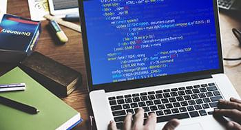 Java-e-o-paradigma-da-Orientacao-a-objetos