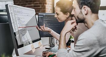 Java-nas-Tecnologias-JSP-Servlet-JSP