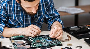 Montagem-e-Manutencao-de-Microcomputadores