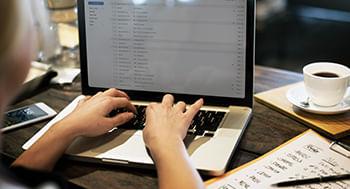 Produtividade-com-Outlook-com-Andre-Luiz-Manzano