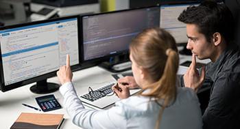 Programando-ASP.NET-3.5--Acesso-a-dados-e-recursos-Avancados