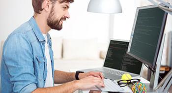 Programando-ASP.NET-3.5--Fundamentos