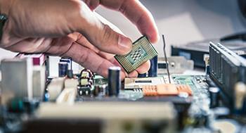 Tecnico-de-Informatica