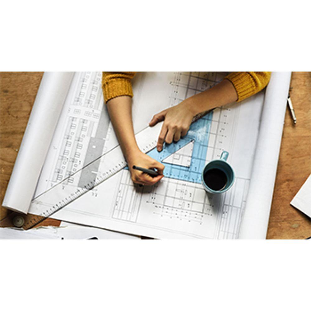 melhor curso online design de interiores
