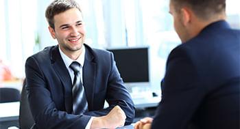 Como-se-Comportar-numa-Entrevista-de-Emprego