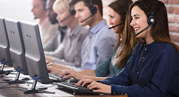 Preparacao-de-equipes-de-Call-Center