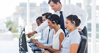Gestao-de-Servico-em-Call-Center