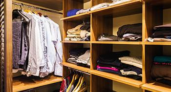 Como-Organizar-Closets-e-Acessorios