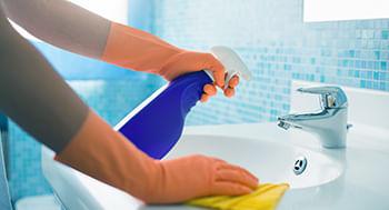Como-Organizar-e-Higienizar-Banheiros