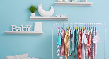 Como-Organizar-o-Quarto-do-Bebe