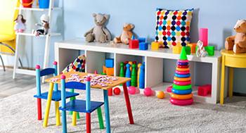 Como-Organizar-o-Quarto-Infantil-e-Brinquedos