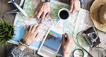 Como-se-Preparar-para-Viajar