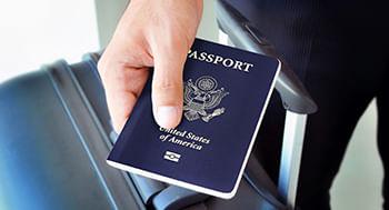 Como-Tirar-seu-Passaporte