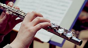 Curso-de-Flauta-para-Iniciantes