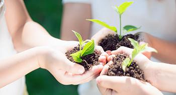 Meio-Ambiente-e-Desenvolvimento-Sustentavel