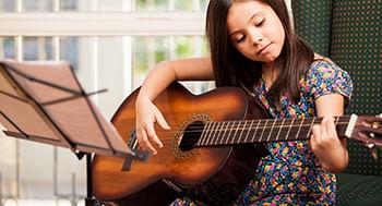 Musicalizacao-com-Beatles-Para-Criancas