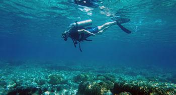 Oceanografia-Geral