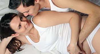 Sexualidade-na-Gravidez