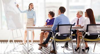 curso online de coaching de alta performance portal educacaocurso online coaching de alta performance