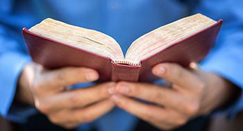 curso-online-ensino-religioso