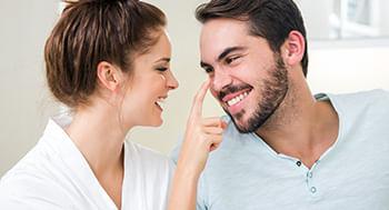 curso-online-educacao-higiene-e-sexualidade