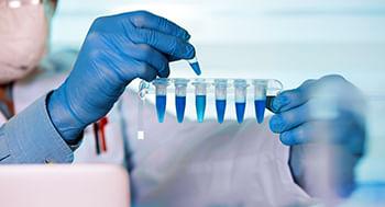 curso-online-engenharia-biomedica