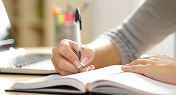 Curso-Tecnico-em-Secretaria-Escolar