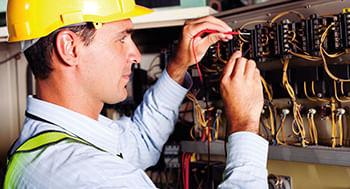 Curso-Tecnica-em-Eletrotecnica