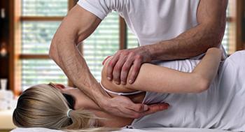 Quiropraxia-Aplicada-a-Coluna-Vertebral