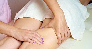 Massagem-Redutora