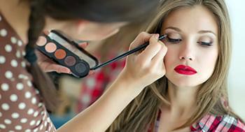 Masterclass-Maquiagem-Os-Principios-da-Beleza-com-Duda-Molinos