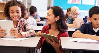 A-acao-docente-e-o-desenvolvimento-das-inteligencias-emocionais