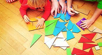 Educacao-Infantil-e-a-Linguagem-do-Movimento-Praticas-para-Renovacao