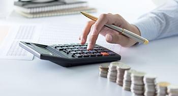 Auditoria-Contabil-e-Financeira