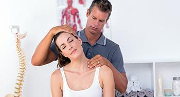 Quiropraxia-Aplicada-aos-Membros-Superiores-e-Inferiores