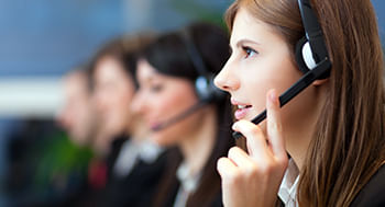 Operador-de-Call-Center