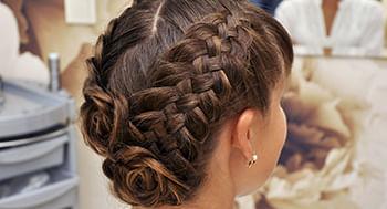 Curso-Penteados-para-Noivas-Dia-com-Thiago-Fortes