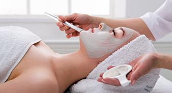 Estetica-Facial-Cosmeticos-Antienvelhecimento