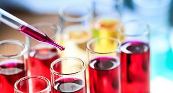 Quimica-para-Esteticista