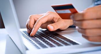 Anti-fraude-para-e-commerce